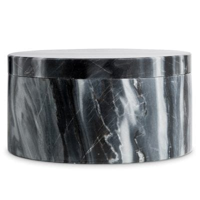 Marblellous Canister XLarge
