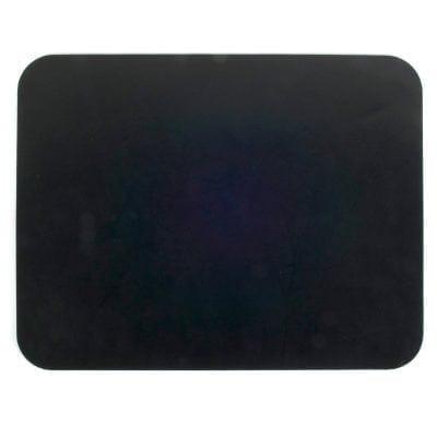 Ellis Placemat Rectangular Black