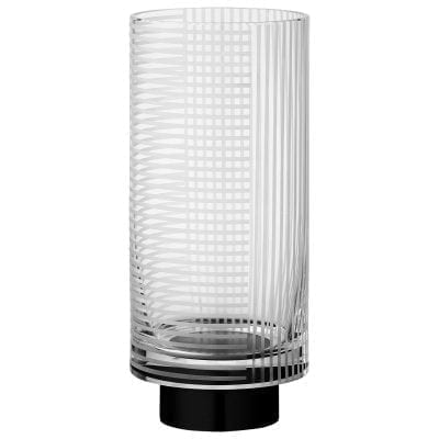 VITREUS Vase Large