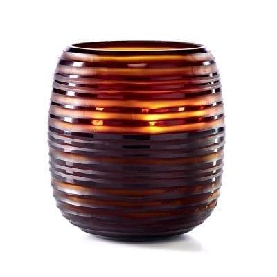 ONNO Sphere Amber SAFARI XLarge
