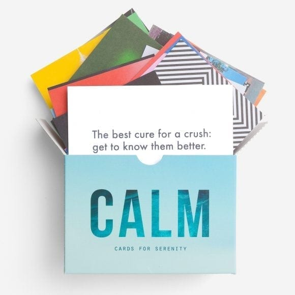 sol_Calm-Prompt-Cards-(4)