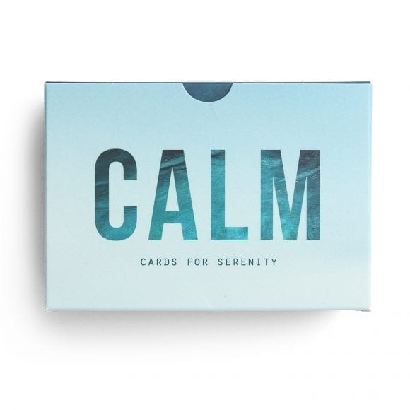 sol_Calm-Prompt-Cards