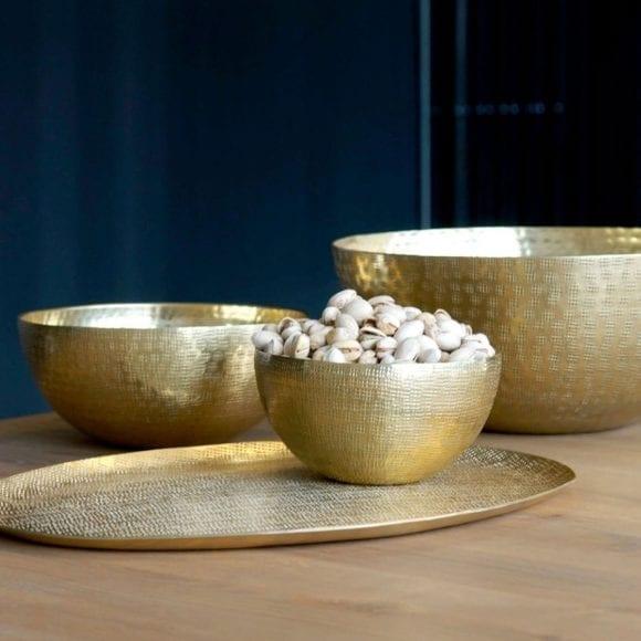 moon-bowls