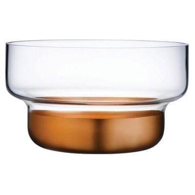 Contour Bowl Large