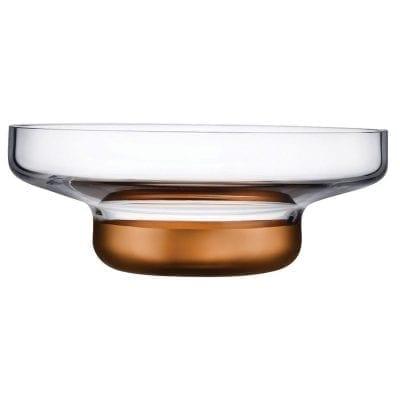 Contour Bowl XLarge