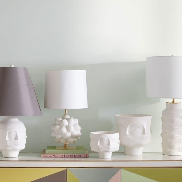 dora-maar-pedestal-bowl-b