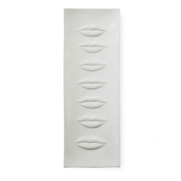 gala-rectangular-tray-b