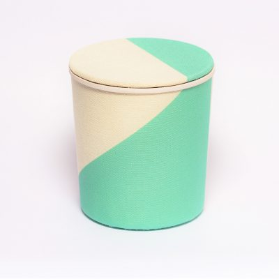 CHOE Soy Scented Candle