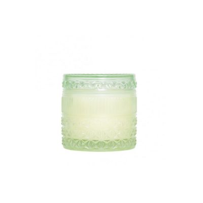 Muse Candle Volcano Small