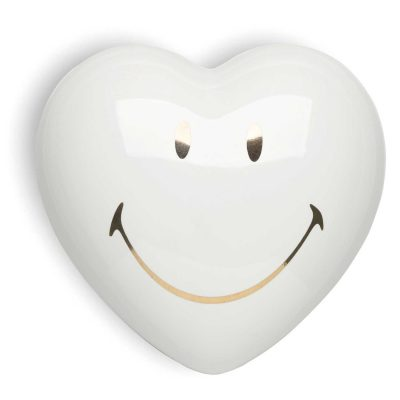 Heart Special Edition SMILEY