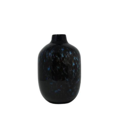 Dakar Glass Vase