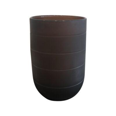 OTIS Smoke Vase