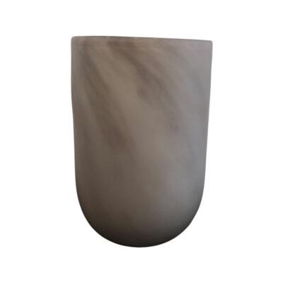 OTIS Pink Greige Vase