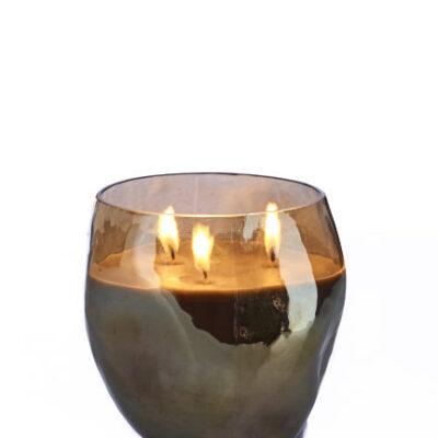 ONNO Cape Champagne SAGE